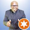 Pastor E. Avatar