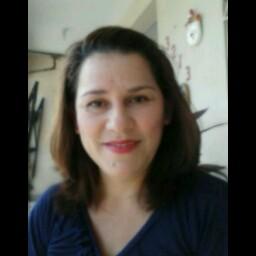 Yesenia Valenzuela