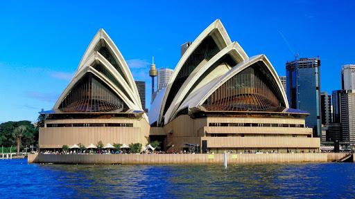 Sydney Opera House, Australia.jpg