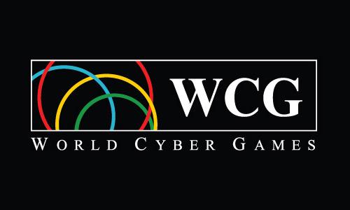 World Cyber Games 2011 Việt Nam chuẩn bị khởi tranh 1