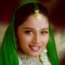 Kahkashan Siddiqui Photo 11