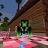 yankeevader avatar image