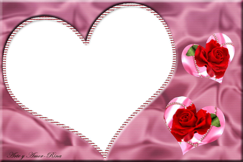 Imagenes De Amor Con Efectos: Decorar Fotos De Amor Decorar Fotos Gratis Efectos
