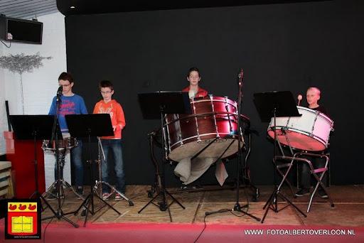 Open Podium Fanfare Vriendenkring 06-04-20113 (2).JPG