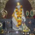 Sri Vishwa Sai Mandiram