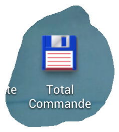 TotalCommander