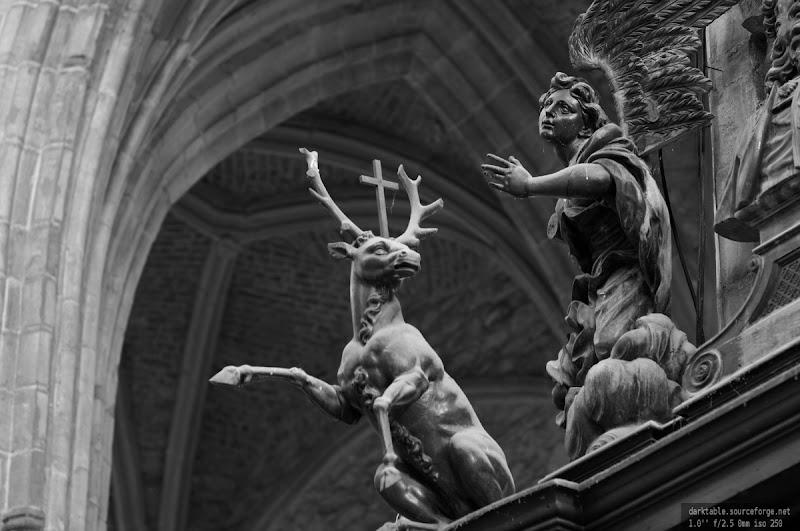 Basilique de Saint Hubert Saint_hubert_2012-1-15_120