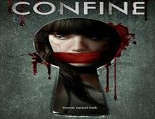 فيلم Confine
