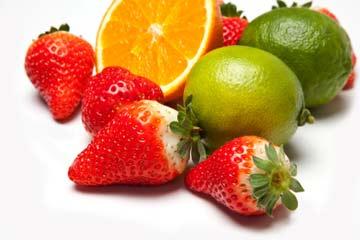 Kulit Yang Cantik kulit yang cantik Vitamin E dan Vitamin C Untuk Kulit Yang Cantik vitamin c benefit skin 1