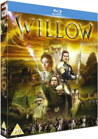 Willow [BDRip 1080p][Multi DTS][Subs][Fant�stica][1988]