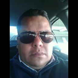 Augusto Mendoza Photo 30