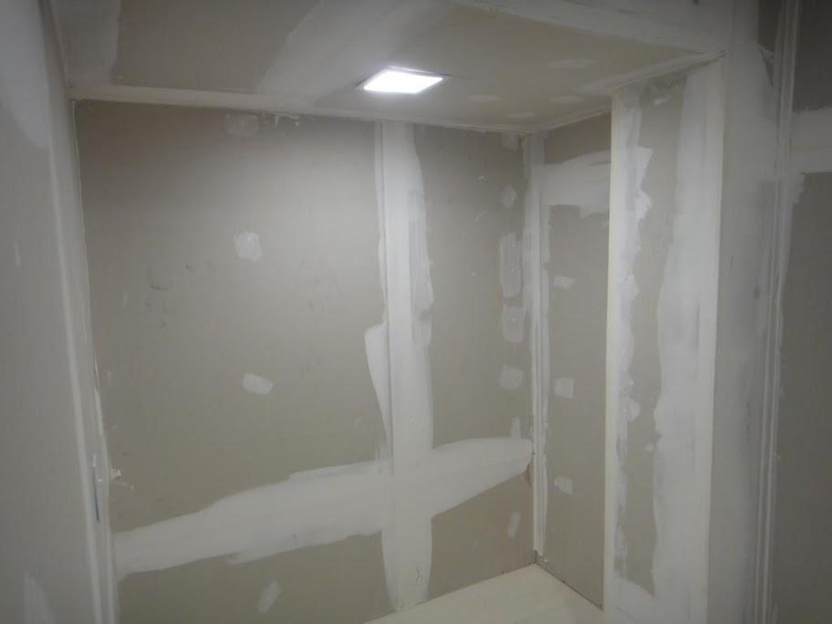 Construindo meu Home Studio - Isolando e Tratando - Página 4 DSC03734_1024x768