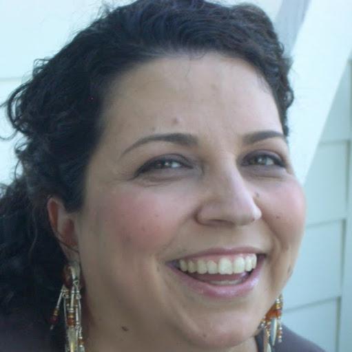Lori Dominick