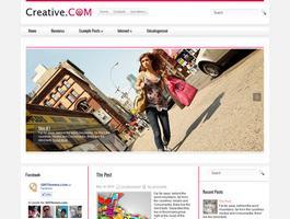 CreativeCom