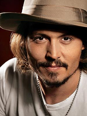 johnny depp wallpaper. +johnny+depp+wallpaper