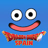 DQ Spain