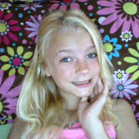Brooke Wise