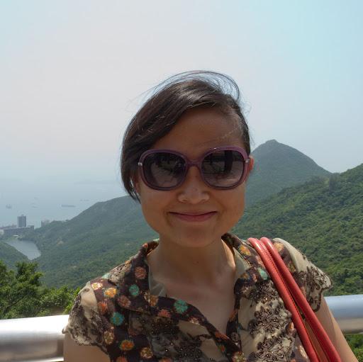 Rong Ma Photo 17