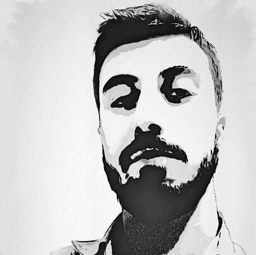 Ömer Faruk Çakar picture