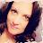 Crystal Deleon avatar image