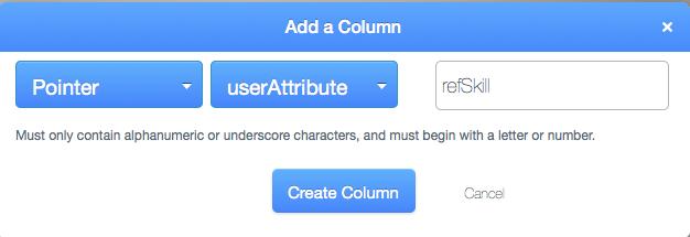 add_column.png