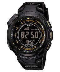 Casio Protrek : PRG-270D-7