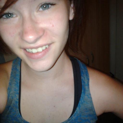 Haley Jennings