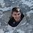 Antonio Pequeno avatar image