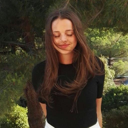 Maria Kuppelwieser