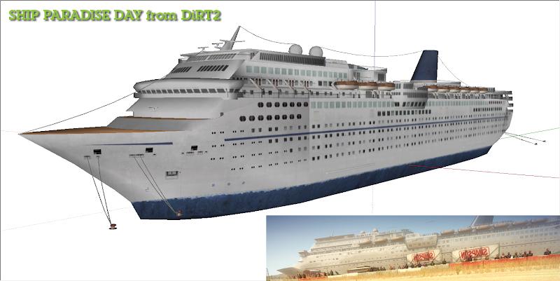 Model จากเกม DiRT2 (จะทยอยเอามาปล่อยเรื่อยๆ) Ship_paradise_day