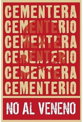 [cementera.jpg]
