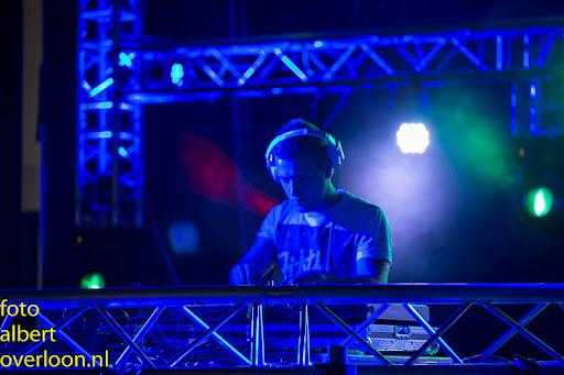 eerste editie jeugddisco #LOUD Overloon 03-05-2014 (16).jpg
