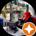 Siti Nurlaela