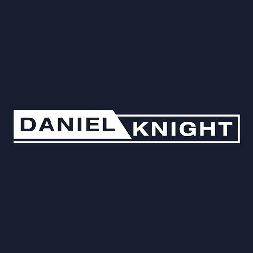 Daniel Knight