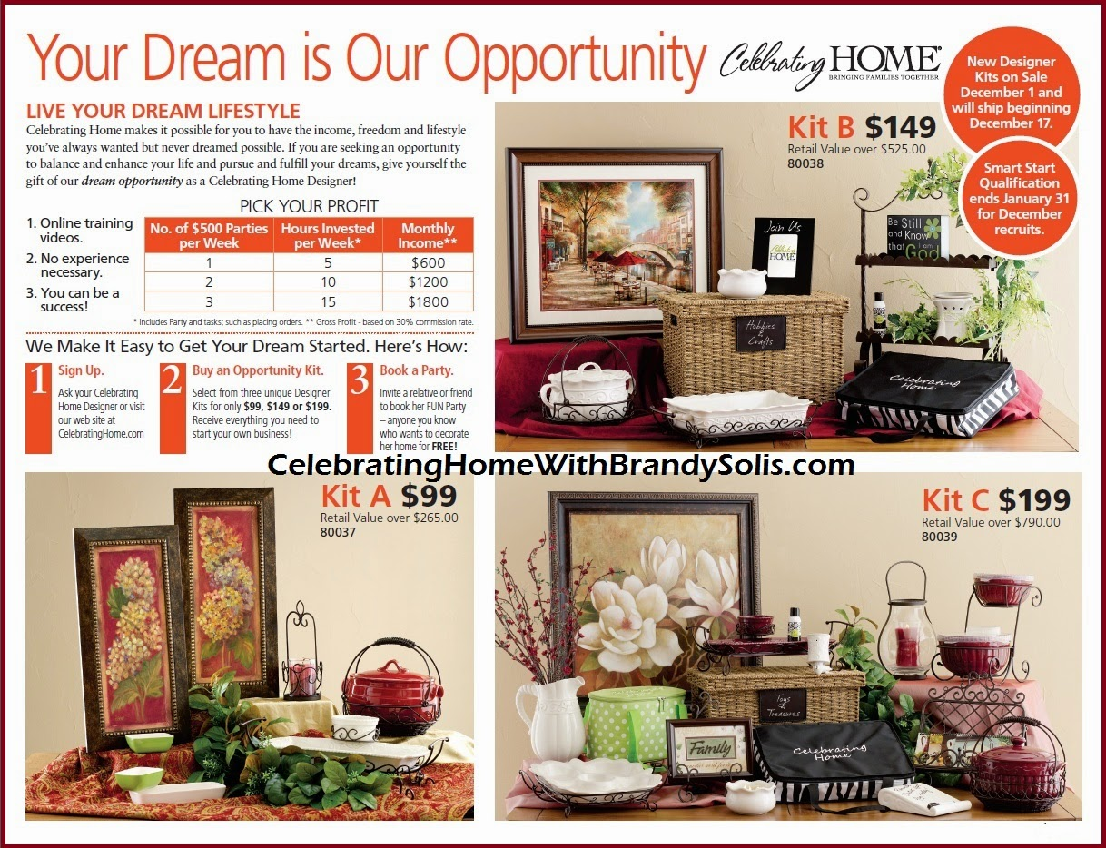 celebrating home | dreams house furniture
