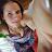 Kendra Gilbert avatar image