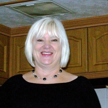 Jackie Harrington Address Phone Number Public Records
