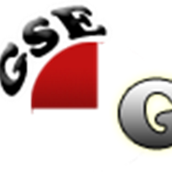 GSE Gadgets