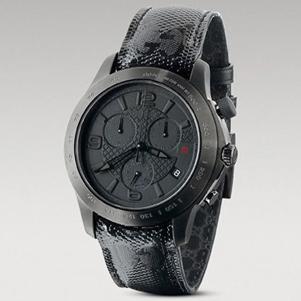 reloj Fiat 500 by Gucci