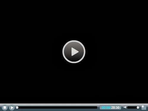 g i joe movies online youtube