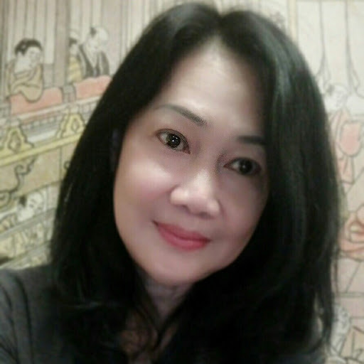 Yan Tan