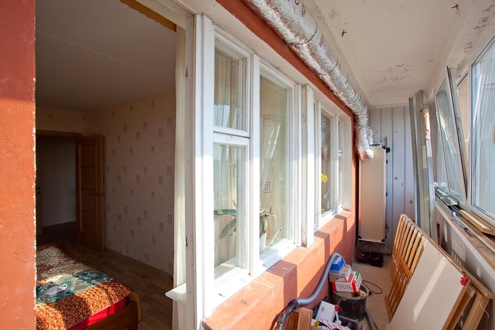 balkon-3a_1.jpg