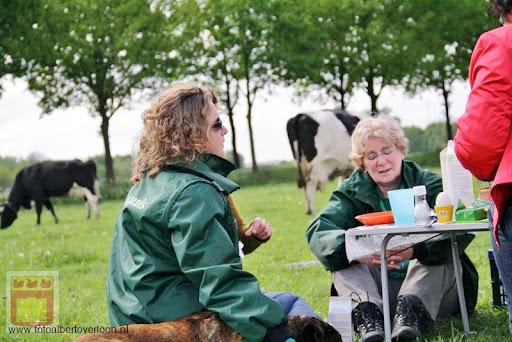moederdagontbijt in het weiland overloon 13-05-2012 (33).JPG