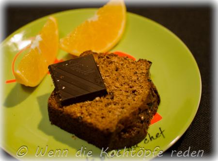 weihnachten-honigkuchen-frankreich-2.jpg