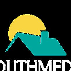 South Media