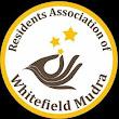 Whitefieldmudra P