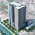 Chính sách ưu đãi hấp dẫn tại chung cư 349 Vũ Tông Phan