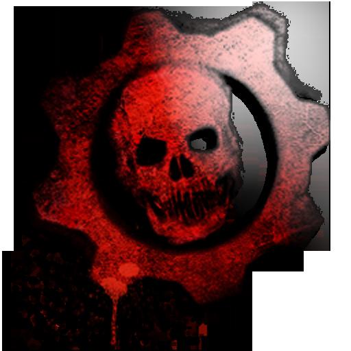 Remasterización de Gears of War para Xbox One en camino