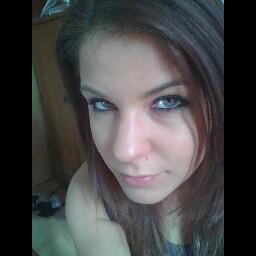 Alisha Decker