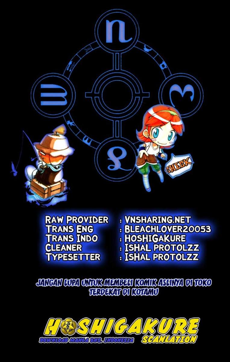 Dilarang COPAS - situs resmi www.mangacanblog.com - Komik witch hunter 005 - benang merah 6 Indonesia witch hunter 005 - benang merah Terbaru |Baca Manga Komik Indonesia|Mangacan